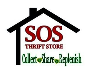 sharehouse-logo-recycle1-300x228